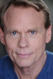 Jeffrey T Ferguson Picture