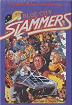 Blue City Slammers