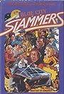 Blue City Slammers
