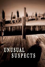 Unusual Suspects (2010)