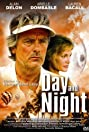 Day and Night (1997) Poster