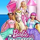 Barbie Princess Adventure (2020)