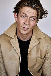 Tom van Kessel Picture