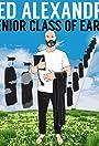 Ted Alexandro: Senior Class of Earth