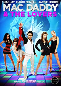 Best free site for downloading movies Mac Daddy \u0026 the Lovers [1280x720]
