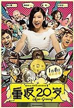 Han Lu - IMDb