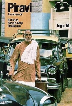 Archana Piravi Movie