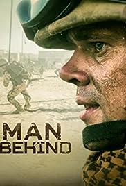 left behind movie download in tamil