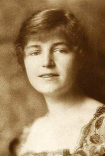Aud Egede-Nissen Picture
