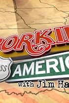 Porkin' Across America