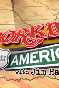 Primary photo for Porkin' Across America