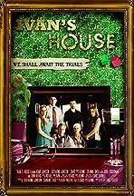 Ivan's House