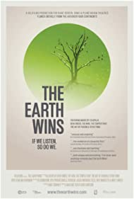 The Earth Wins (2013)