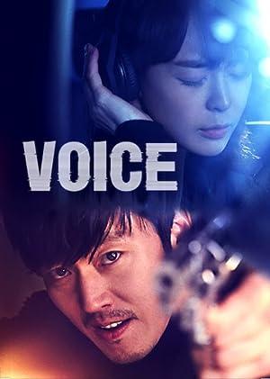 دانلود سریال Voice