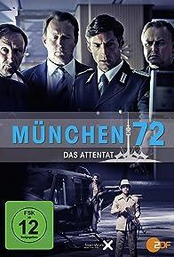 Primary photo for München 72 - Das Attentat