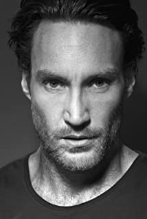 Callan Mulvey Picture