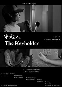 Best movie downloading websites for mobile The Keyholder by [720p]