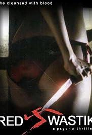 Red Swastik(2007) Poster - Movie Forum, Cast, Reviews