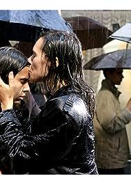 El legado (2004)