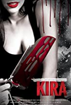 Primary image for Kira