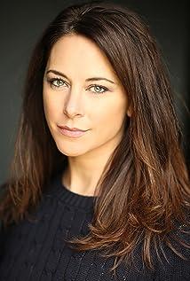 Belinda Stewart-Wilson Picture