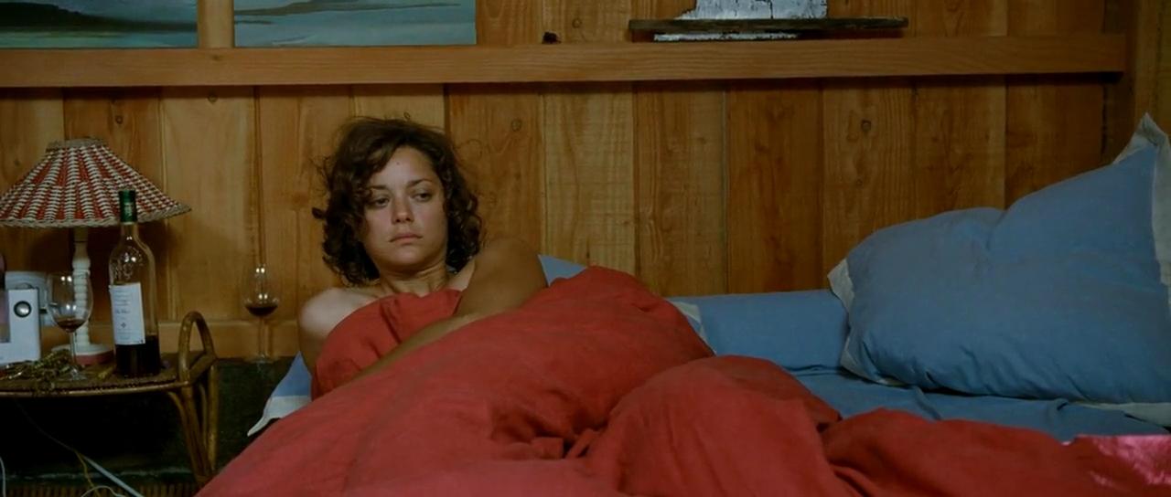 jolie et colorée dernière sélection 100% authentique Les petits mouchoirs (2010)