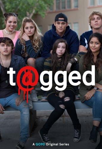 t@gged season 2 recap