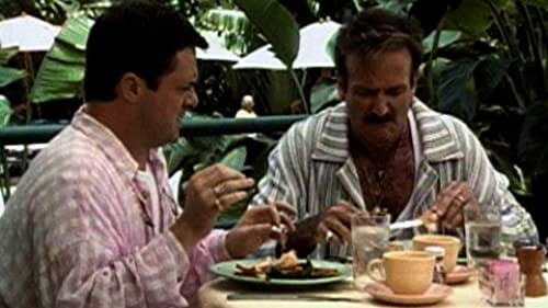 Trailer for The Birdcage