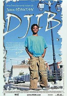 Djib (2000)