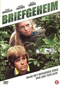 Latest english movies direct download links De geheime code Netherlands [720pixels]