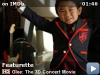 watch glee the 3d concert movie online for free no download