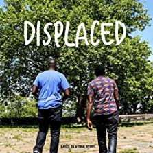 Displaced (III) (2016)