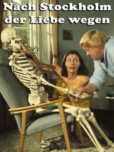 Som hon bäddar får han ligga (1970)