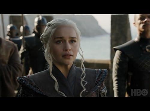 Game of Thrones: Season 7 Trailer 2