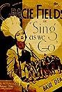 Sing As We Go!