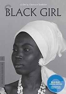 Top 2016 movie downloads On Black Girl [1280x1024]