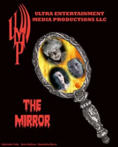 English movies torrents download The Mirror  [640x640] [QHD] [mts] USA by Robin Hunt