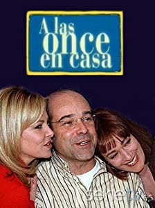 Watching a free movie Canasta de tres by none [1080i]