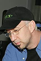 Matthew W. Mungle's primary photo