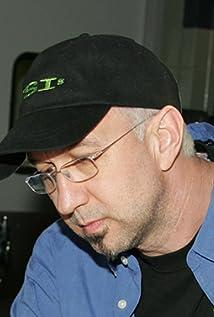 Matthew W. Mungle Picture