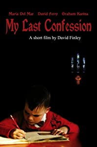 Movie preview downloads My Last Confession Canada [720x320]
