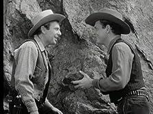 The Lone Ranger (1949–1957)
