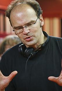 Jean-Pierre Améris Picture