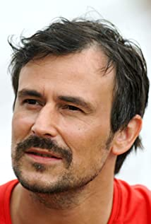 Bartosz Opania Picture