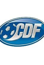 CDF: Campeonato Nacional de Fútbol