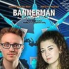 Bannerman (2021)