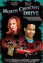 North Crescent Drive