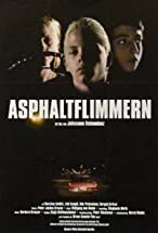 Primary image for Asphaltflimmern