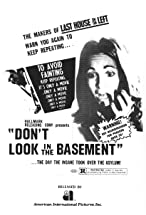 Primary image for Don't Look in the Basement