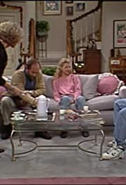 A Home For Christmas.Saved By The Bell Home For Christmas Part 2 Tv Episode
